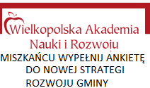 strategia rozwoju2
